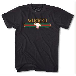 MOOCCI Adult T